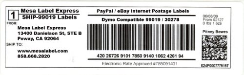 mesa-label-expressr-dymo-compatible-ship-99019-paypal-ebay-internet-postage-labels-150-per-roll