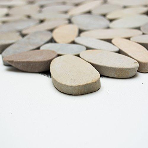 coupe-carrelage-mosaique-verre-carrelage-mosaique-galets-pierre-naturelle-9-mm-427