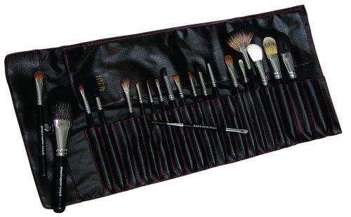 Royal  &  Langnickel Silk Pro 20-Piece Cosmetic Brush Set
