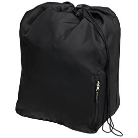 Travelon Stow-Away Laundry BagOne Size