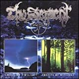 Lords of Twilight/Forests of Witchery