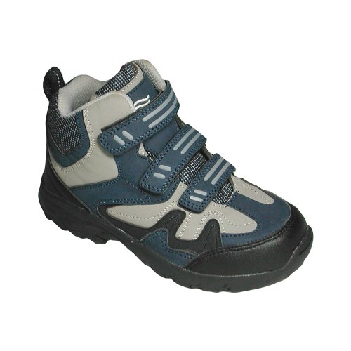 Mirak Idahoe Kids Hiker Boot / Boys Boots / Childrens Hiking Boots