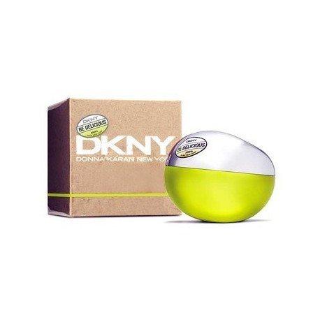 dkny-be-delicious-30-ml-de-donna-karan-para-mujer