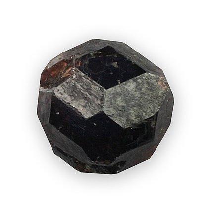 almandine-garnet-healing-crystal
