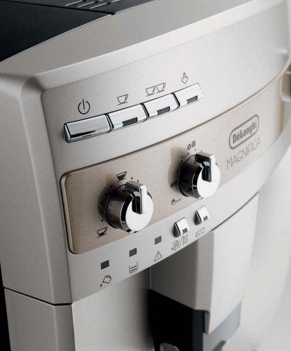 delonghi magnifica rapid cappuccino manual