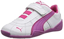 PUMA Tune Cat B 2 V Kids Sneaker (Toddler/Little Kid/Big Kid)