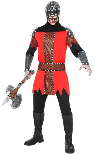 Smiffy's The Executioner Costume