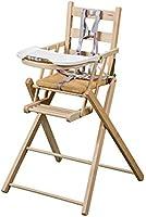 Combelle Chaise Extra-pliante Coloris au Choix