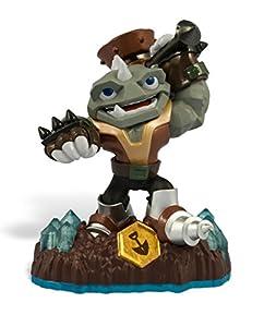 Skylanders SWAP Force Character (SWAP-able)