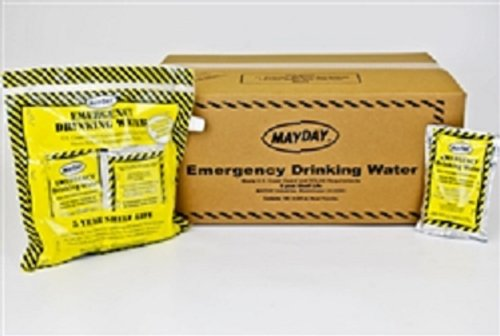 Mayday-Industries-Mayday-Water-Pouches-Pack-Of-2