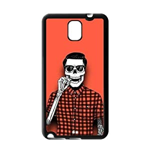 Generic mobile phone cases cover for samsung for Diy custom phone case