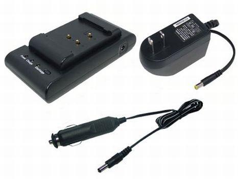 New BT-H11U BT-H22U Battery Charger for Sharp VR-151, BT-H42, VL-E780U, VL-SW50U, VL-E680U обогреватель changhong h42 13