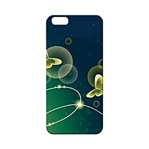 Back Cover for Apple Iphone 5/5s : By Kyra