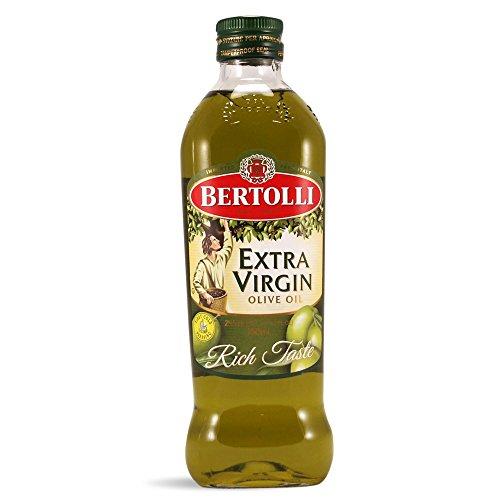 bertolli-olive-oil-extra-virgin-255-oz-pack-of-18