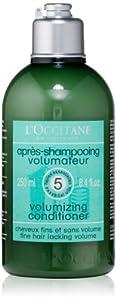 L'Occitane Aromachologie Volumizing Conditioner, 250ml