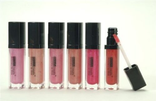 beauty-treats-shimmery-lip-gloss-set-6-colors