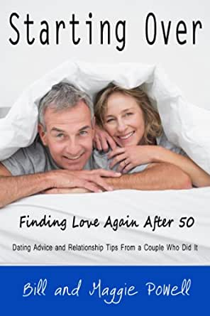 dating tips for men over 50 Lifestyle relationships dating rules over 50 dating don't forget that some women may not expect this from men dating advice from lisa copeland:.