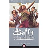 Cacciatrici. Buffy. The vampire slayer vol. 1-2di Joss Whedon