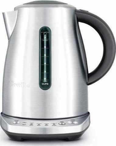 breville-bke720bss-the-temp-select-electric-kettle-silver
