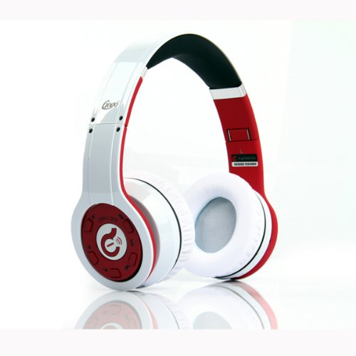 Syllable G08 Bluetooth Noise Reduction Headphones For Iphone Ipad Ipod
