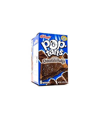 kelloggs-frosted-chocolate-fudge-pop-tarts-416g