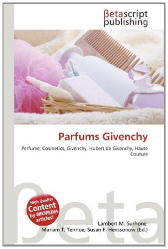 parfums-givenchy