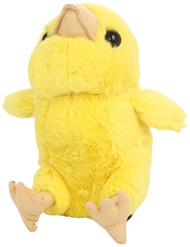 "Wild Republic CK-Mini Yellow Chick 8"" Plush"
