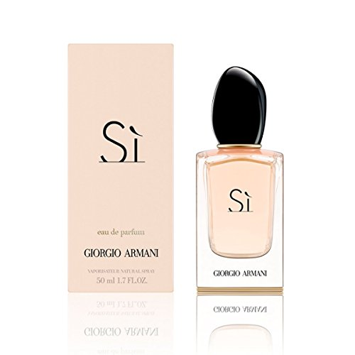 giorgio-armani-armani-si-eau-de-parfum-donna-50-ml