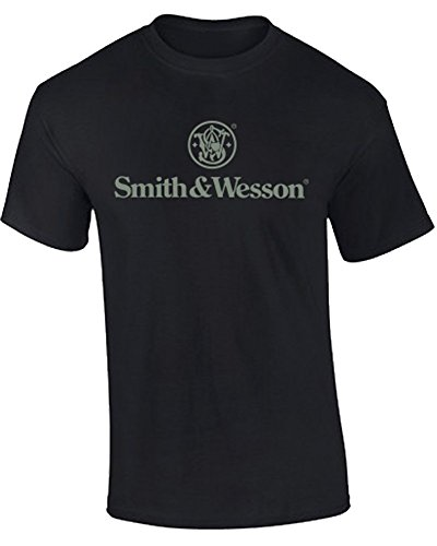 smith-wesson-digi-camo-emblema-ss-t-shirt-black