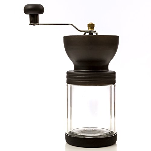 Procizion-Manual-Burr-Coffee-Grinder-for-Bean-and-Spices-Conical-Mill-for-Espresso-French-Press