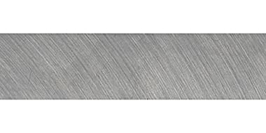 ナイフ用鋼材 V金10号(VG10) 5.0×35× 250 [321619]