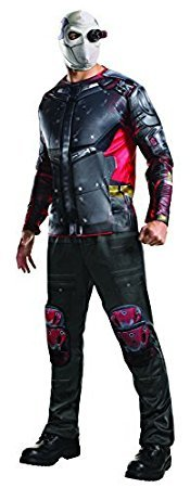 Evolutions-Suicide-Squad-Deluxe-Deadshot-Costume-for-Mens-XL