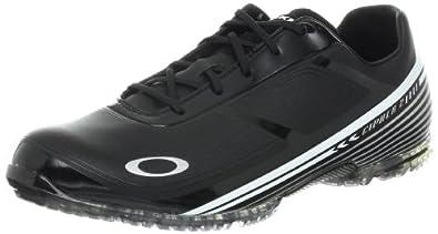 Oakley Tennis Shoes
