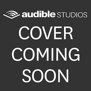 おしゃべりなおじさん Audiobook