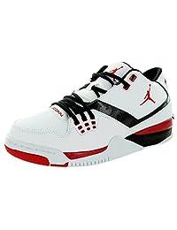 Nike Jordan Men's Jordan Flight23 Basketball Shoe