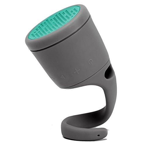 boom-swimmer-waterproof-wireless-bluetooth-speaker-grey-mint