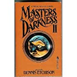 Masters of Darkness II