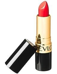 REVLON Super Lustrous Rouge à Lèvres N°435 Love That Pink 4,2 g