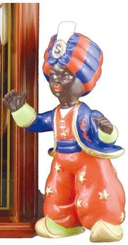 sarotti-deko-magier-figur-mohr-14cm-hoch-3021-0