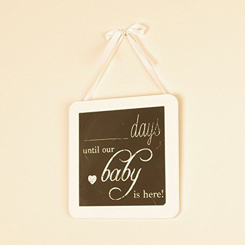 baby-countdown-chalk-board-wall-hanging-an-ideal-gift-for-the-mum-and-dad-to-be-20cm-x-20cm-x-1cm