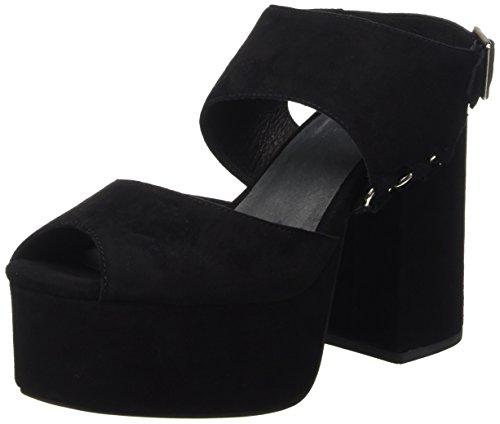 jeffrey-campbell-umeko-suede-zapatos-de-tacon-con-punta-abierta-color-negro-talla-41