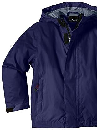 CMP Chaqueta 3X53054 (Azul Marino)