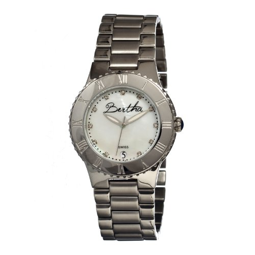 bertha-womens-br2701-millicent-silver-white-stainless-steel-watch