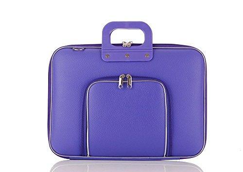 bombata-borseggiatore-15-inch-violet