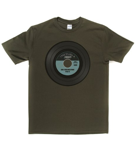 rough-justice-like-a-rolling-stone-classic-rock-musik-legends-retro-t-shirt-militarygreen-print-larg