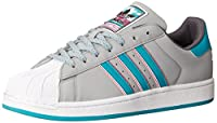 adidas Originals Men's Superstar ll Sneaker from adidas Originals