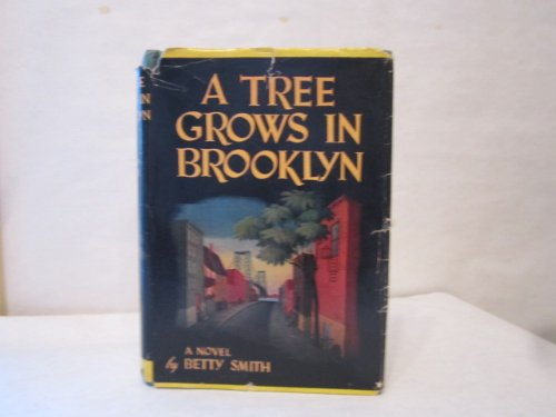 a tree grows in brooklyn essay Stuck writing a a tree grows in brooklyn essay we have many a tree grows in brooklyn example essays that answers many essay questions in a tree grows in brooklyn.
