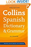 Collins Spanish Dictionary and Gramma...