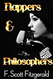 Flappers and Philosophers (Annotated, with Audiobook Access) (Fiction Classics 19) (English Edition)