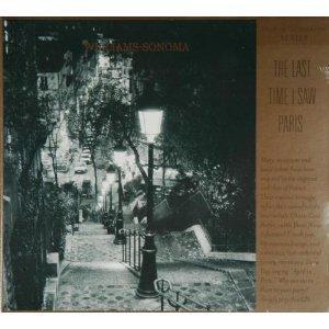 Henri Salvador - Best of Henri Salvador - Zortam Music